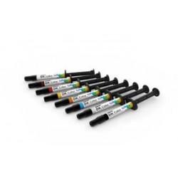DX Color Kit 8 x 1,5g