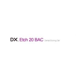 DX Etch 20 BAC
