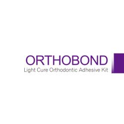 DX Orthobond KIT 3 blue