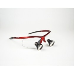 Gafas Binoculares SLT